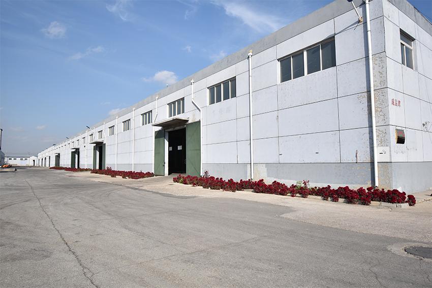 四平大豆复合肥厂家