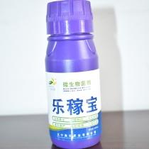 乐嫁宝微生物菌剂